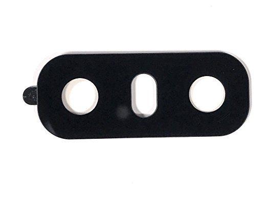 Стъкло За Камера LG G6 H870/ H872/ VS988/ LS993/ Us997 черно