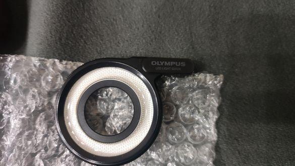Olympus tg 1/2/3 фотокамера