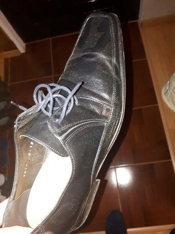 Pantofi in stare ff buna