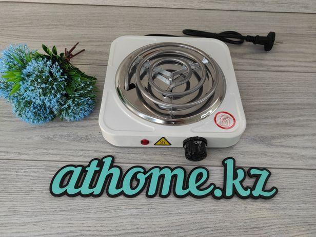 Электрическая плита, электроплитка, электро-плита