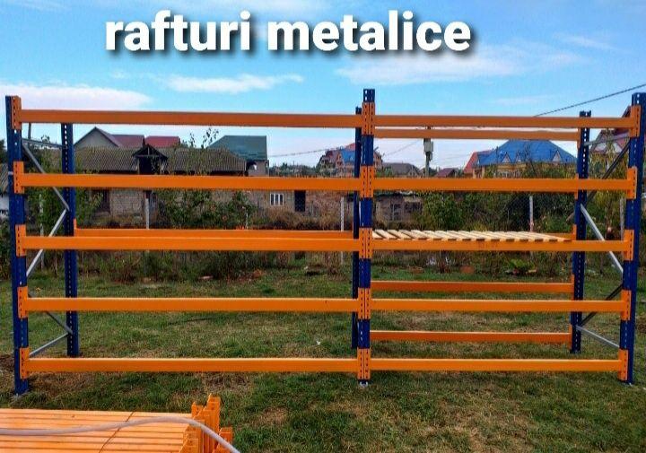 Rafturi metalice 837×828