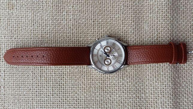 Ceas de mână bărbătesc Daniel Klein
