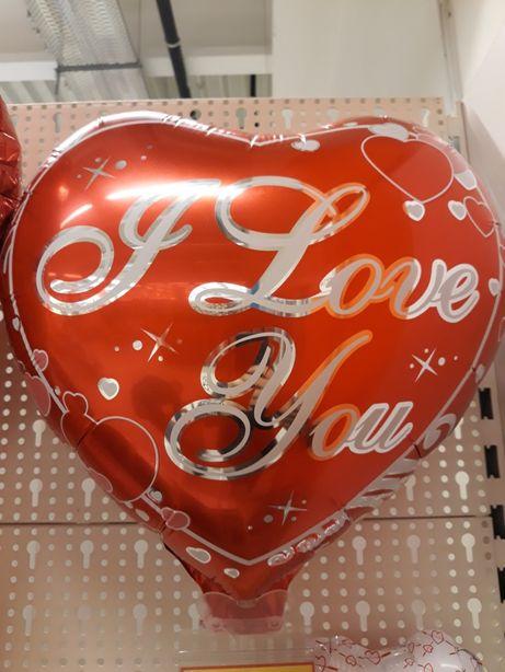 Balon folie 50 cm