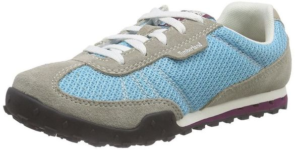 -61% Timberland, 37, 37.5-38, нови, оригинални дамски спортни обув