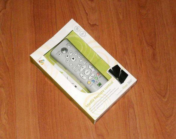 Telecomanda Playfect pentru consola Microsoft XBOX360 , sigilata