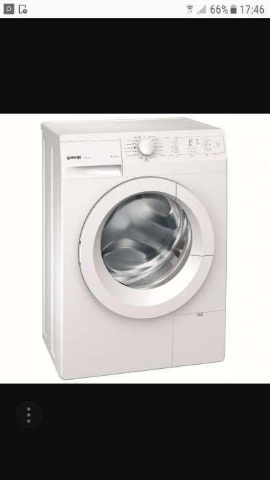 Repar masini de spălat automate si frigidere Bucuresti - imagine 1