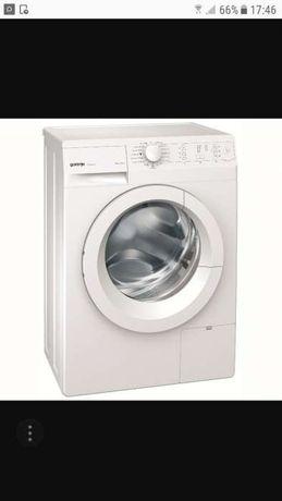 Repar masini de spălat automate si frigidere