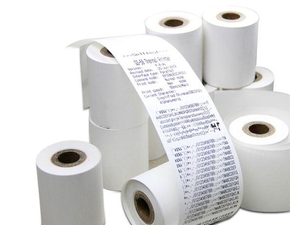 Факс бумага 80 mmx 80 mm цена 15000 за ящик