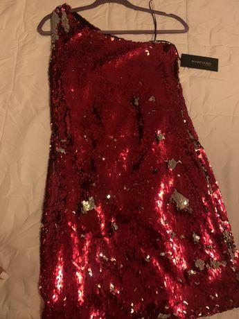 GUESS рокля