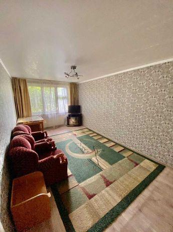 Продается 2-х комнатная квартира в р-не КазИИТУ!!!