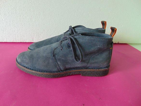 Hugo Boss Orange номер 41 Оригинални мъжки обувки