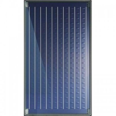 БЕЗПЛАТНА ДОСТАВКА колектор слънчев за топла вода Bosch Solar5000F