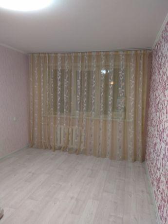 Продам 3 к квартиру в районе Рахмета