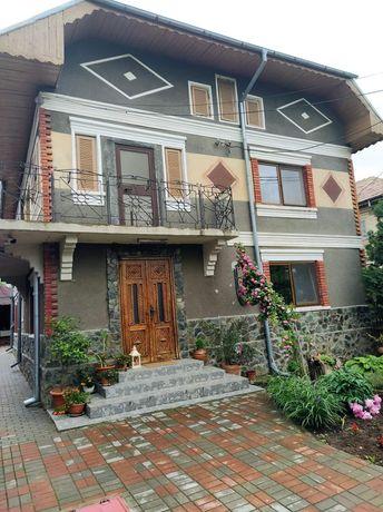 Casa vanzare Caracal