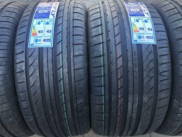 Set anvelope noi vara BMW Seria 6/5 275/30/20 cu 245/35/20 HIFLY