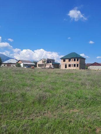 Село Шамалган участки Лпх музей рядом