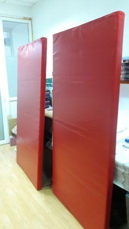 Saltea gimnastica si kinetoterapie 200x100x8 cm