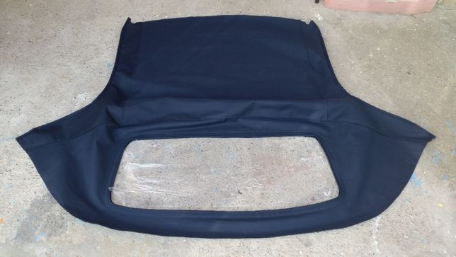 Prelata Decapotabila ( Soft Top NOU ) BMW Z3 Negru Rosu Albastru Roz