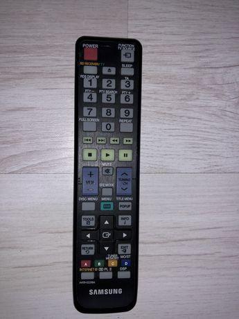 Samsung Ah59-02299A Дистанционно