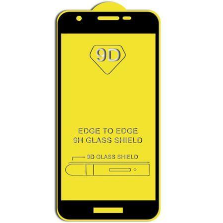 Folie sticla Samsung Galaxy A2 Core+cadou