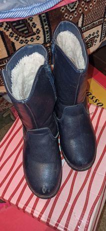 Обувь детская, 29 размер
