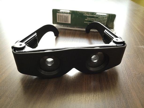 Ochelari binoclu Zoomies