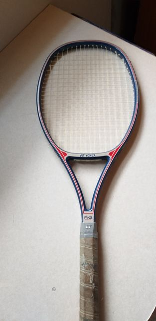 Racheta tenis