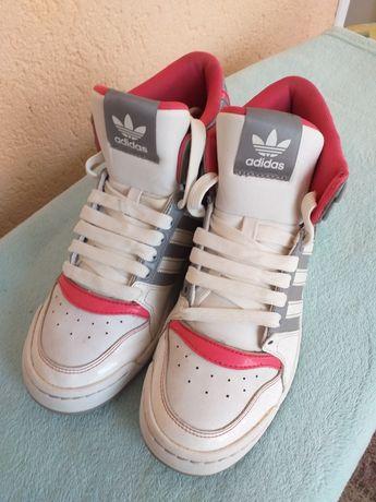 Bascheti Adidas 39