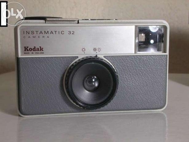 Aparat foto KODAK de colectie anii 70 conditie foarte buna!