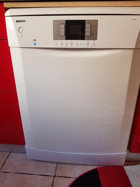 Vand masina de spălat vase