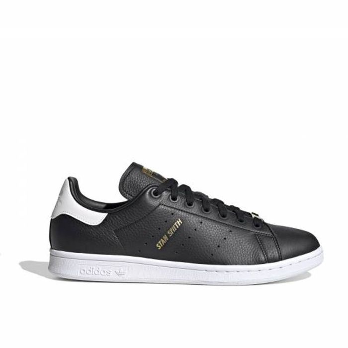 Adidas Stan Smith 35 1/2,36,37 1/3,38,38 2/3 Оригинал Код 909