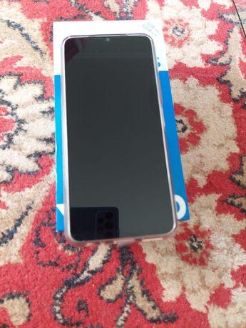 Телефон VIVO Y 12S сатылады