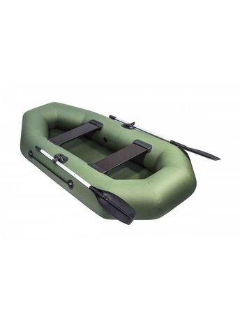 Самые низкие цены на надувные лодки