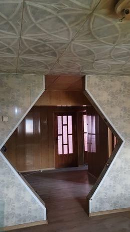 Vând apartament 3 camere, Cocoșvar