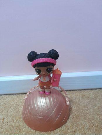 Кукли LOL оригинални
