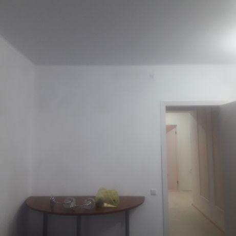 Продам 2х ком квартиру р-н Доссаф