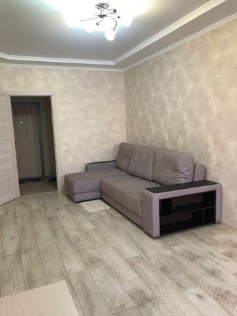 Сдам 1 комнатную квартиру на Тауелсиздик–Куйши Дина, без риэлторов