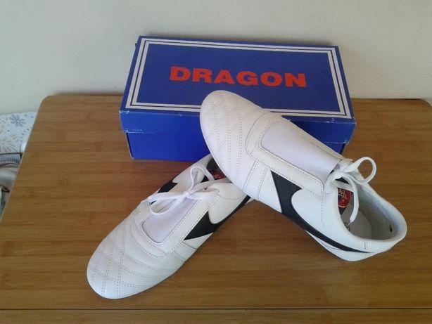 Dragon Adidas 28cm - 43 / 44 - usor