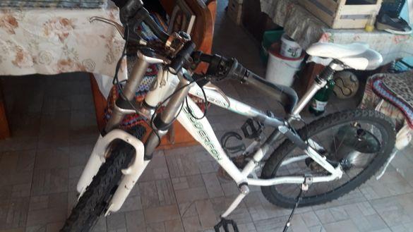 Велосипед- Планински 26 цола.