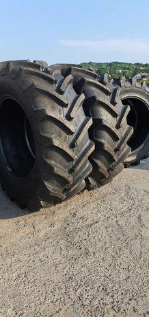 580/70R38 cauciucuri noi de la BKT Agricole AGRIMAX