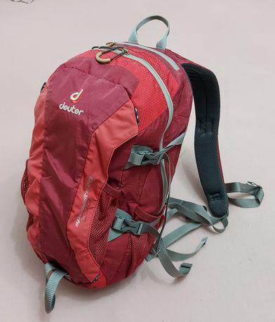 Rucsac Deuter 530 Speedlite 20, hiking, trekking, bike, plimbare 20 L