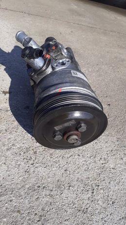 Pompa servo activ steering bmw f10 3.0d