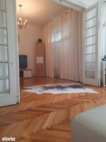 Apartament 4 camere lux, Calea Mosilor. Unicat!