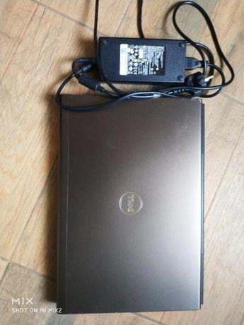 Vand Dell Precision M4800 - okazie