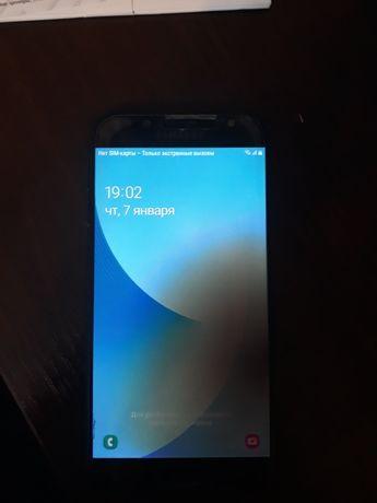 Продам Samsung J7