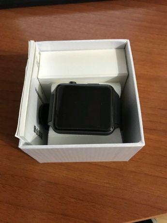 Smart Watch KingWear GT88: