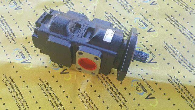 Pompa hidraulica PARKER JCB 3cx 4cx 2cx 1cx miniexcavator JS