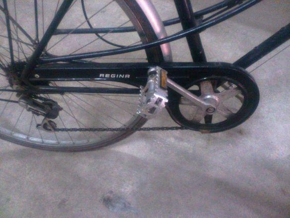 Велосипед Regina Di Romagna