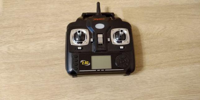 Запчасти для квадрокоптера Syma X5C