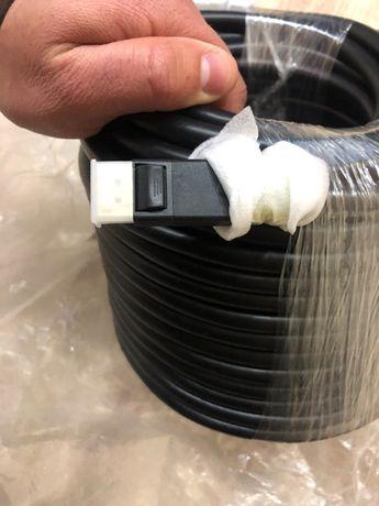 HDMI Кабел 30 м.